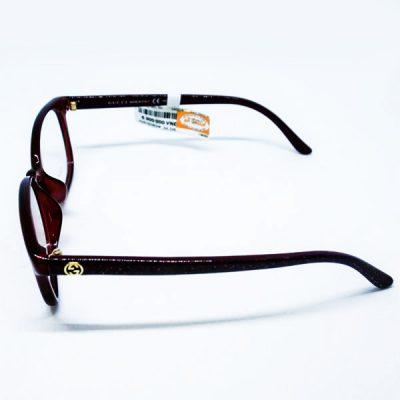 Gọng kính hàng hiệu Gucci GG3634F_54_DXL