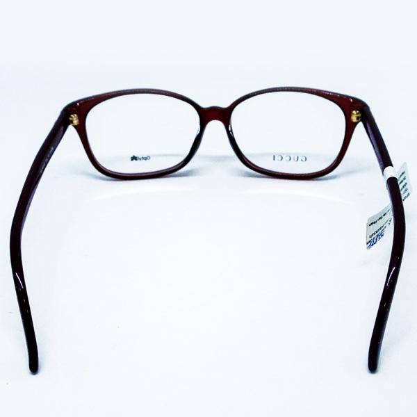 Gọng kính mắt Gucci GG3634F_54_DXL