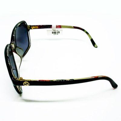 Kính mắt hàng hiệu Gucci GG3636NFS_60_Z96_HD