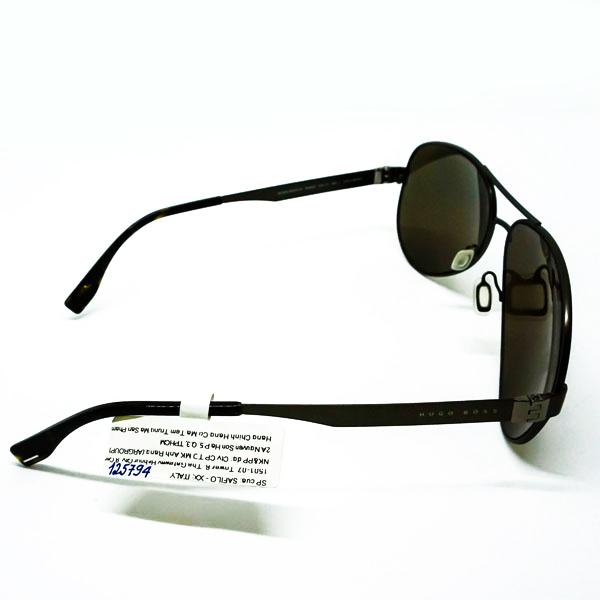 Kính mắt thời trang Hugo Boss BOSS0691FS_64_R80_SP
