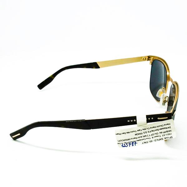 Kính mắt thời trang Hugo Boss BOS0595S_53_5TS_Y1