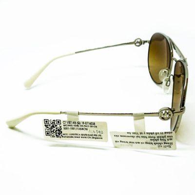 Kính mắt thời trang MICHAEL KORS-5001-1001/13