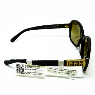 Kính mắt MICHAEL KORS-6013F-3019/13 thời trang