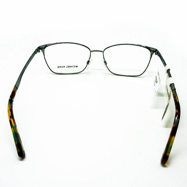 Gọng kính mắt MICHAEL KORS MK3001- 1025
