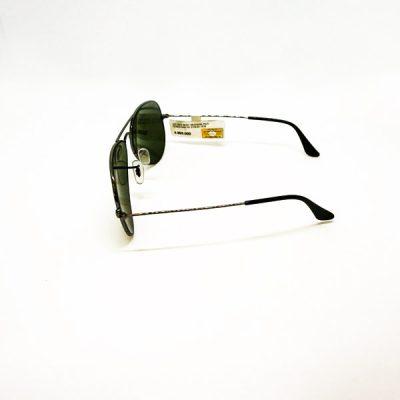 kính mắt thời trang RAYBAN 3025-W0879