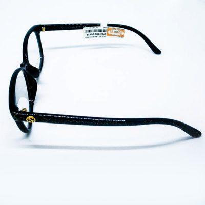 Gọng kính mắt Gucci GG3634F_54_DXF chính hãng tại Thanh Hóa
