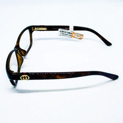 Gọng kính mắt Gucci GG3670F_53_DWJ