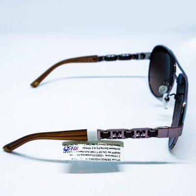 Kính mắt thời trang Escada SES829_61_0A40