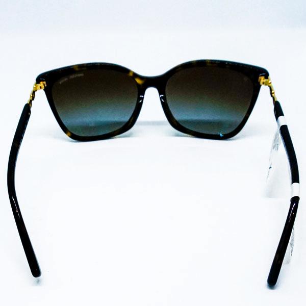 Kính mắt thời trang MICHAEL KORS MK6029-3106-T5