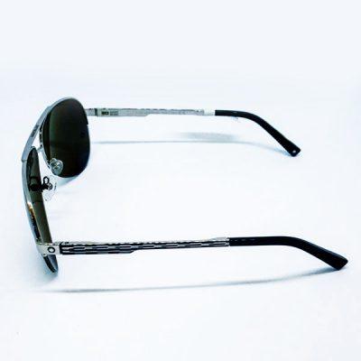 Kính mắt hàng hiệu Montblanc MB457S_61_16A