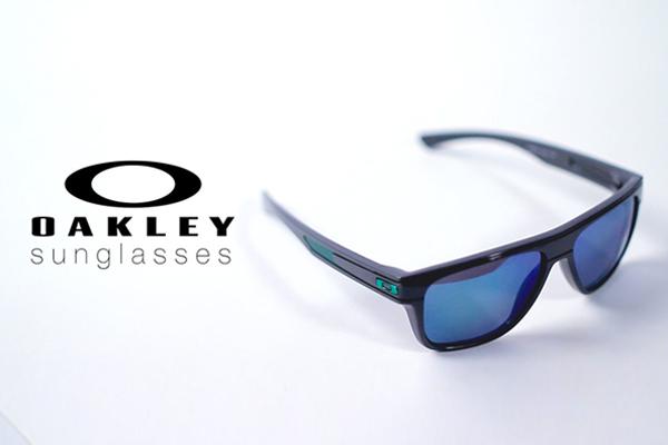 kính mắt oakley