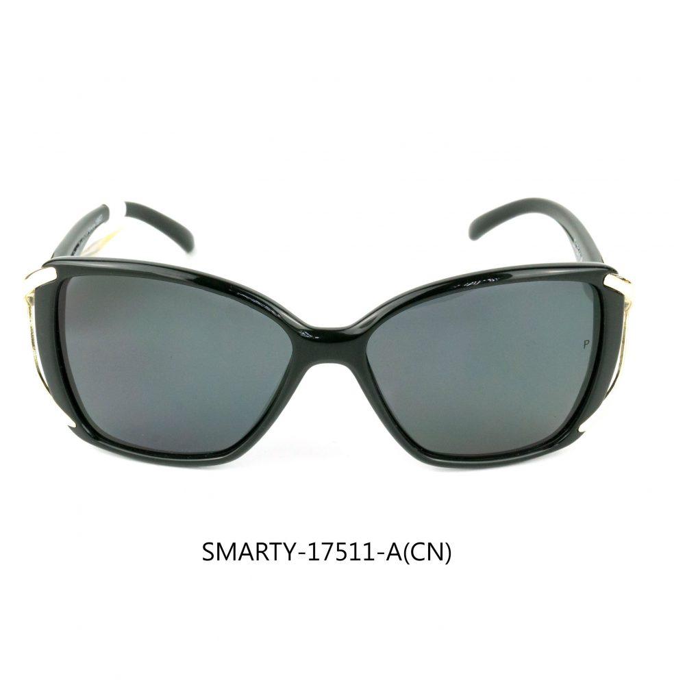 Kính mắt Smarty17511
