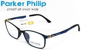 Kính mắt Parker Phillip chính hãng, gong kinh Phillip deo, mat kinh parker phillip,Kinh mat Parker Phillip