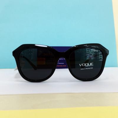 Mắt kính vogue 5198SD - W44-87(54CN) chính hãng
