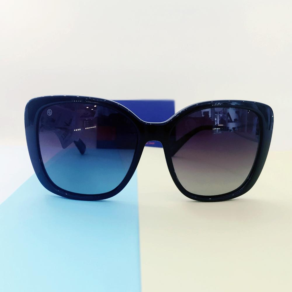 Mắt kính Smarty 11560-A (CN) chính hãng