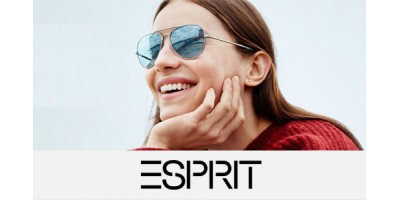 Kính mắt Esprit