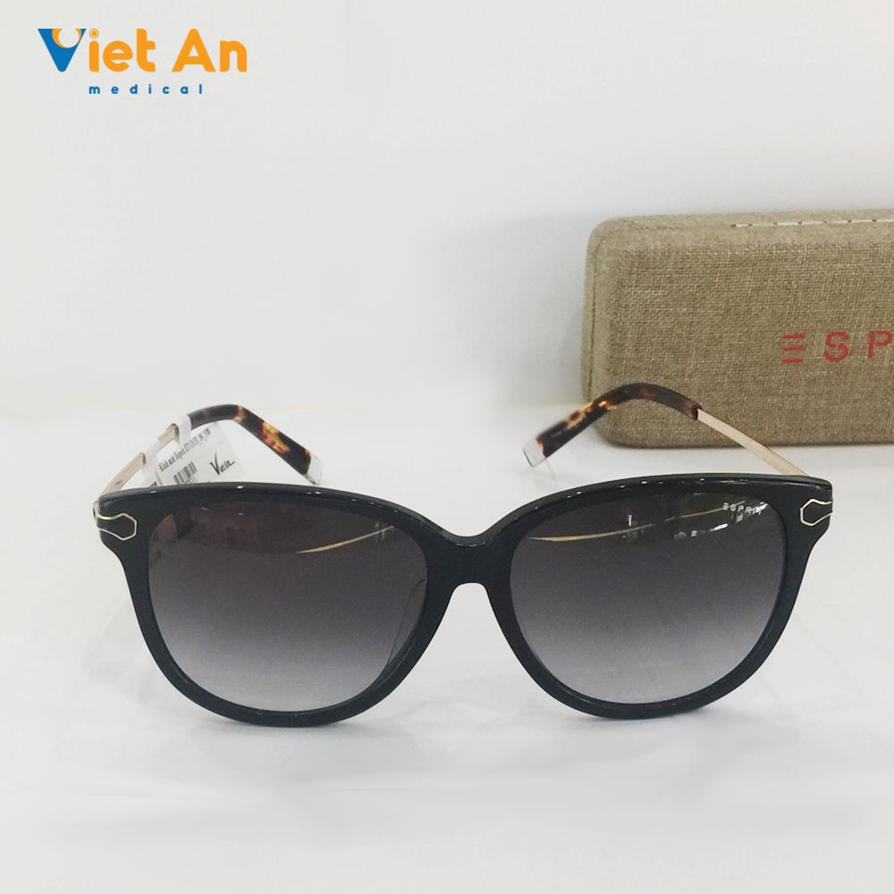 Mắt kính Esprit ET13135_56_538