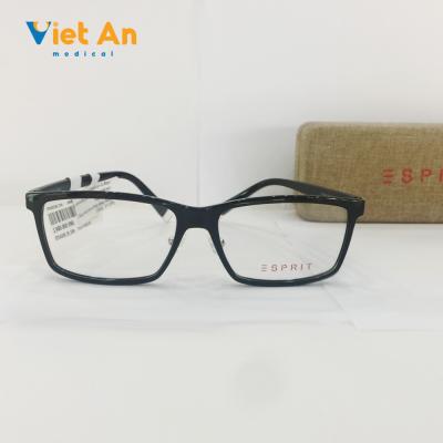 Mắt kính Esprit ET14238-55-538 cao cấp