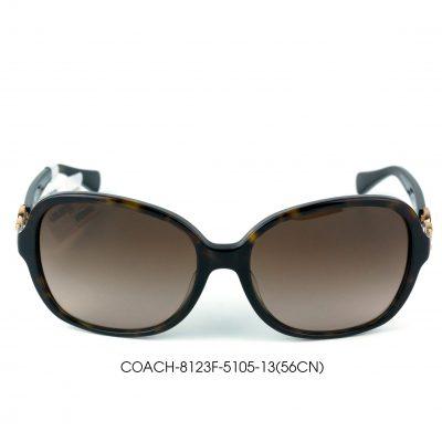 Kính mắt Coach 8123F-5105-13(56CN)