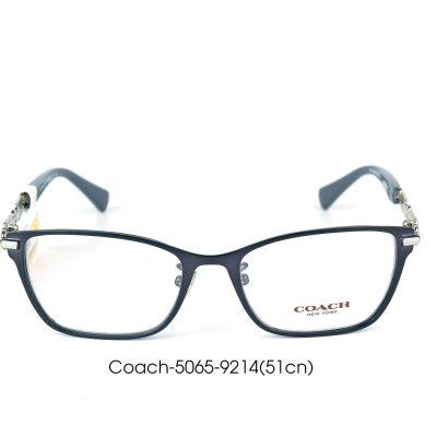 Gọng kính Coach5065-9214(51CN)
