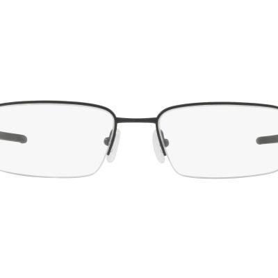 Gọng kính OakleyOX5125-04 chính hãng