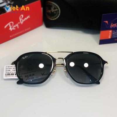 Kính Mắt RayBan RB4273-601/71(52it)