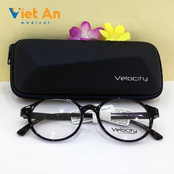 Gọng kính Velocity VL17430 - 13
