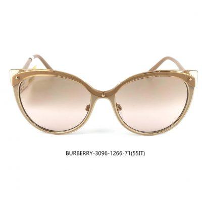 Kính Mắt Burberry 1317D-1245