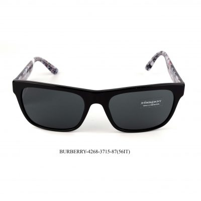 Kính Mắt Burberry 4268-3715-56it