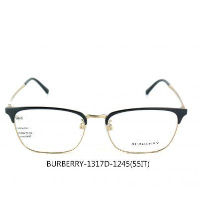 Gọng kính Burberry 1317D-1245