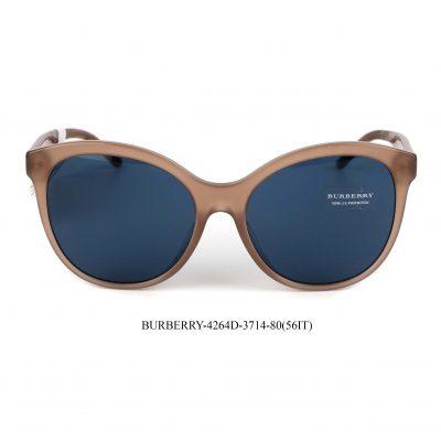 Kính Mắt Burberry 4264D-3714