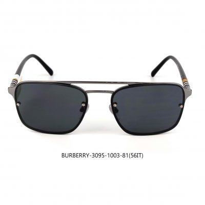Kính Mắt Burberry 3095-1003-56it