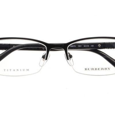 Gọng kính Burberry BE1280TD 1001