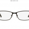 burberry-be1290td-1001-55jp-untitled-2