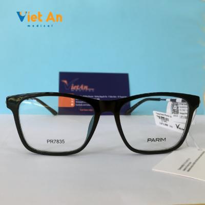 Kính cận nhựa Parim PR7835-B1