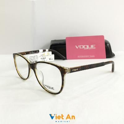 Gọng kính Vogue VO5030F-1916(53CN)
