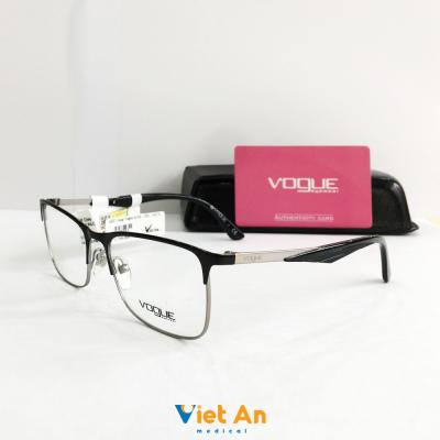 Gọng kính Vogue VO5015D-W44(54CN)