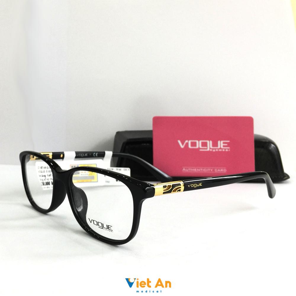 Gọng kính Vogue VO5163D-W44(53CN)