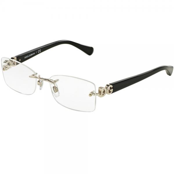 Gọng kính Dolce & Gabbana DG1278-061