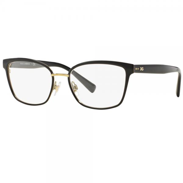 Gọng kính Dolce & Gabbana DG1282-1287