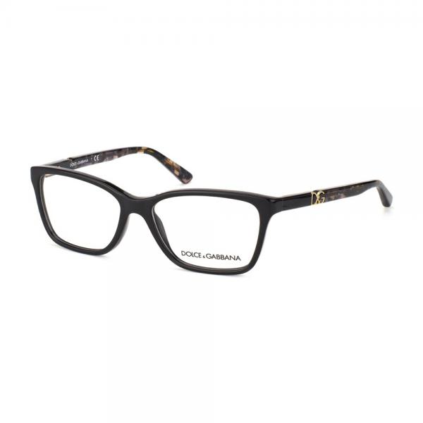 Gọng kính Dolce & Gabbana DG3153PF - 2688