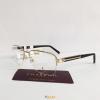 Gọng kính Charriol PC75013-C01