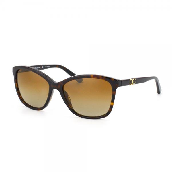 Kính Mắt Dolce & Gabbana DG4170PF-502- T5