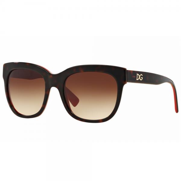 Kính Mắt Dolce & Gabbana DG4272F 300413