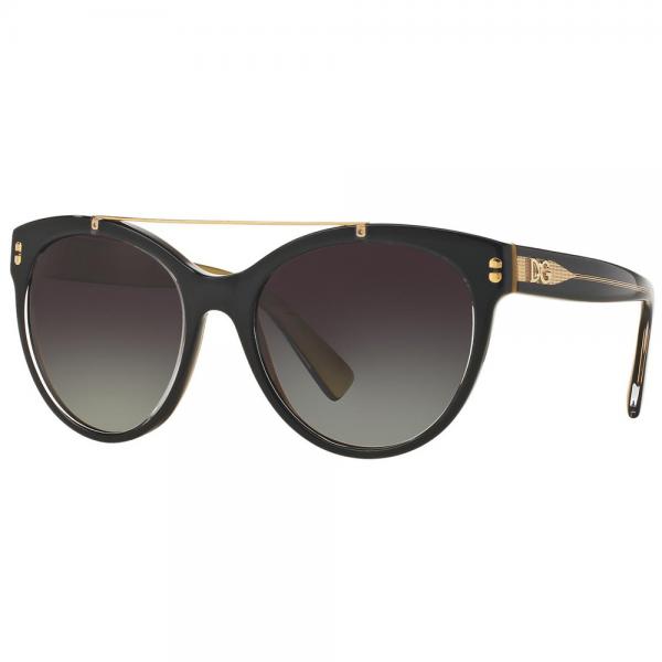 Kính Mắt Dolce & Gabbana DG4280F-2955-8G