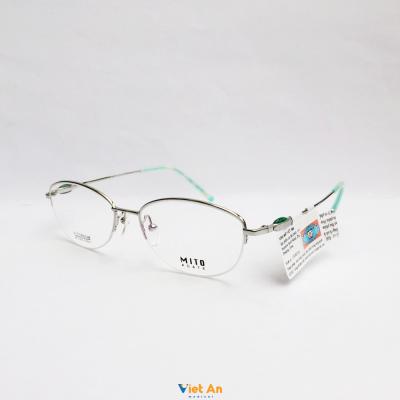 Gọng kính cao cấp mito MT1820-C03