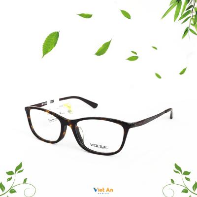 Gọng kính Vogue VO2950-2048(53CN)