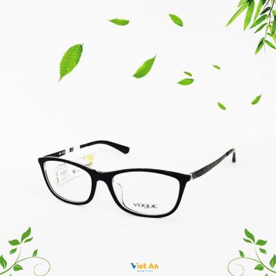 Gọng kính Vogue VO2950D-W827(53CN)