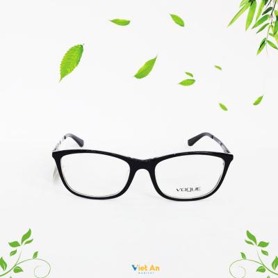 Gọng kính nhập khẩu Vogue VO2950D-W827(53CN)