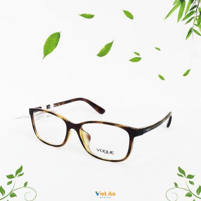 Gọng kính Vogue VO5150D-W656(54CN)